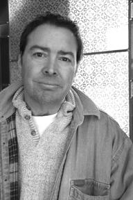 Jon Henderson (Epsilon-Iota '79)