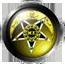 SDAAA – Kappa Sigma San Diego Area Alumni Association